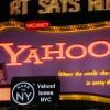 Yahoo Rebuffs Loeb. How Will Yahoo's Stock React?