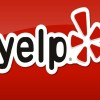 You will need Help if you hold on to Yelp after its IPO