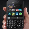Optionality is Back in Blackberry's Shares