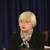 Fed Reduces QE And Investors Reduce Risk Appetite