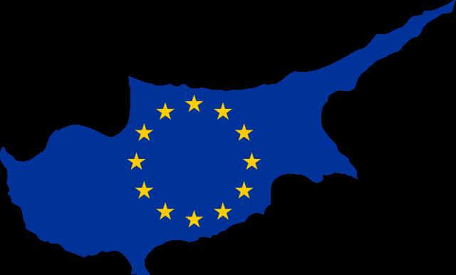 Cyprus ETFs